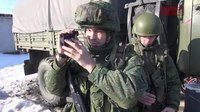 File:Спецназ ДНР получил новую экипировку и специальное оборудование. ТВ СВ-ДНР Выпуск 672.webm