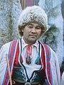 Ташбулат Давлетшин, башкирский кураист и певец.jpg