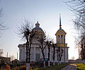 Троїцька церква в Бердичеві DSC 4808.JPG
