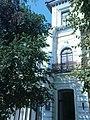 Україна, Харків, вул. Полтавський Шлях, 52 фото 5.JPG