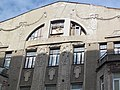 Україна, Харків, пр.Театральний, 5 фото 8.JPG