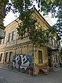 Улица Ленина 15 1.jpg