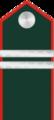 Унтер-офицер РОА.png