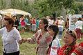 Фестиваль Родовых усадеб 2013 849.jpg