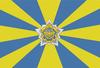 флаг Воздушных-сил республики Беларусь.png