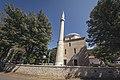 Хасан Назирова џамија.jpg
