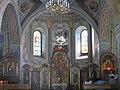 Царські ворота в церкві св. Миколи.jpg