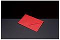 Цветные конверты 3 2010.jpg
