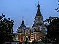 Церква Покрова Богородиці (Платонівська) Київ.jpg