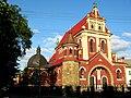 Церква Священномученика Йосафата.jpg