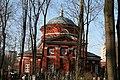 Церковь Воскресения Христова (церковь Армянского кладбища).jpeg