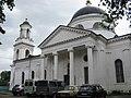 Церковь Иоанна Предтечи (Фряново).jpg