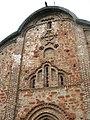 Церковь Петра и Павла в Кожевниках в Великом Новгороде (14).JPG