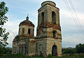 Церковь в Альшани.JPG