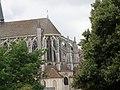 Церковь сен-Пьер в Шартре - panoramio.jpg