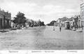 Черкаси-1910-7.PNG