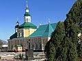 Чернигов-Троицкий монастырь. - panoramio (1).jpg