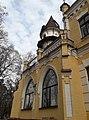 Чернігівський замок.jpg