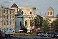 Чесменский дворец.jpg