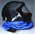 Шлем 3М от респиратора с принудительной подачей воздуха.jpg