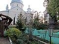 Шманьківці - Пам'ятник С. Чарнецькому - 60.jpg