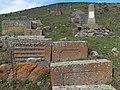 Տապանաքարեր Գորիսի մելիքների եկեղեցու գերեզմանոցում 2.jpg