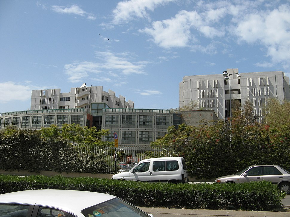 הבניינים הכפולים4