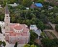 הכנסייה מלמעלה.jpg