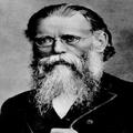 הרמן שפירא יוזם רעיון הקמת הקרן הקייימת לישראל ( 1895) .-PHPS-1339233.png