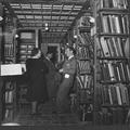 ירושלים - ביקור מר גילמן באוניברסיטה העבריתבספריה הלאומית-PHKH-1262946.png