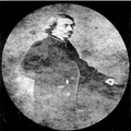 משה הס ( 1812-1875) .-PHG-1023766.png
