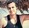 أحمد سعده - 4.jpg