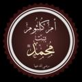 أم كلثوم بنت محمد.png