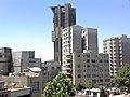 ساختمانهای بلند حوالی فاطمی - panoramio.jpg