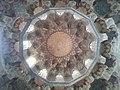 سقف مسجد گنجعلیخان.jpg
