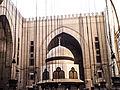 صحن مسجد السلطان حسن 2 1.jpg