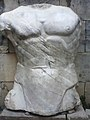 صور لبعض الاثار الرومانية لمدينة جميلة الاثرية.jpg