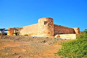 قلعة الزريب ويكيبيديا