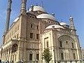 قلعة صلاح الدين الأيوبي بالقاهرة.jpg