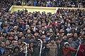 مسابقات اسب دوانی گنبد کاووس Horse racing In Iran- Gonbad-e Kavus 17.jpg