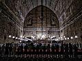 مسجد سلطان حسين.jpg