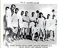نادي الزمالك 1951.jpg