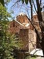 کلیسا سنت اسپاتونوس جلفا.jpg