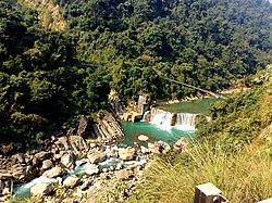 तिनाउ नदी.jpg