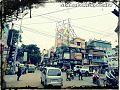 বটতলা,শ্রীরামপুর~2~2.jpg