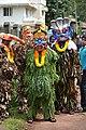 കുമ്മാട്ടി Kummattikali 2011 DSC 2702.JPG