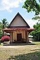 วัดบ้านหนองบ่อ(โบสถ์เก่า) - panoramio (1).jpg