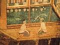 วัดมหาสมณารามราชวรวิหาร จ.เพชรบุรี (23).jpg