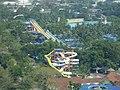 สยามปาร์คซิตี้ (สวนสยาม) - panoramio (4).jpg