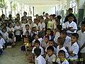 โรงเรียนบ้านหนองบัว.JPG